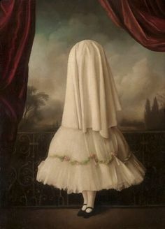 BY STEPHEN MACKEY |