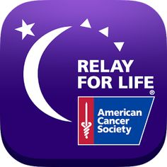 Irvine in Kentucky Fundraising Page, New Rochelle, Relay For Life, Love People, Affiliate Marketing, Middle School, First Love, Cancer, Positivity