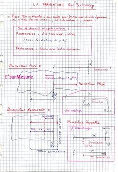 Patterns Technique Sewing Dessin 62 Meilleures Du Images Tableau axz8q1Tw
