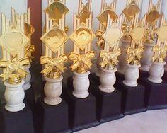 rophy Onix / Piala Marmer ,marmer trophy, onix, piala, piala marmer, piala murah, piala onix, trophy ,ASAKA TROPHY  Jl.Maulana Hasanudin No.52 Cipondoh - Tangerang 15000. Telp.021-55701397 – 021 55702265 /  Hp:0813.8053.7399./ 0877.7432.4146 PIN BB. 53A0F799/ 7DCABE33 / 5275A28B http://asakatrophy.blogspot.com