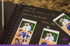#snappy #snappyphotobox #wedding #esküvő #fotoautomata #selfie #debrecen #photo #foto #menyasszony #vőlegény #kreatív #esküvőiötlet #ötlet #snappyseskuvo #proops #kellékek #photobooth Wedding Photos, Polaroid Film, Bridal Photography, Wedding Pictures, Wedding Photography