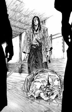 Vagabond Manga, Quirky Art, Artist Art, Attack On Titan, Anime, Fictional Characters, Otaku, Artists, Shopping