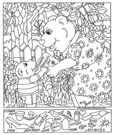 Online Coloring Games for Adults New Difficult Hidden Pictures Printables . prints full page Hidden Object Puzzles, Hidden Picture Puzzles, Hidden Objects, . Barbie Coloring Pages, Free Coloring Pages, Printable Coloring, Coloring Sheets, Barbie Colouring, Hidden Object Games, Hidden Objects, Hidden Object Puzzles, Find Objects