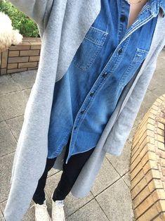 UNIQLOのシャツ・ブラウスを使ったMIMのコーディネートです。WEARはモデル・俳優・ショップスタッフなどの着こなしをチェックできるファッションコーディネートサイトです。