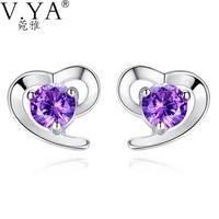#jewellerylover #jewellerystore at www.ishanicola.com