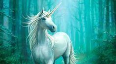 Resultado de imagen para Unicorn
