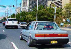 68 best honda civic ef images civic ef honda civic jdm cars rh pinterest com