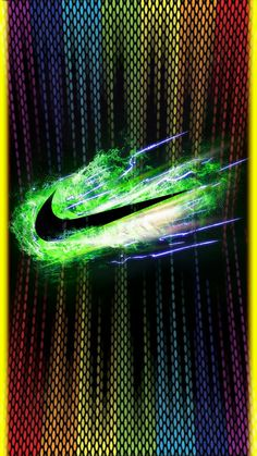Ronaldo Wallpapers, Joker Wallpapers, Best Iphone Wallpapers, Jordan Logo Wallpaper, Nike Wallpaper Iphone, Graffiti Wallpaper, Cool Wallpaper, Cool Backgrounds, Wallpaper Backgrounds