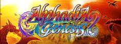RPG Alphadia Genesis 2 Hack Tool - http://www.mobilehacktool.com/rpg-alphadia-genesis-hack/  http://www.mobilehacktool.com/rpg-alphadia-genesis-hack/  #RpgAlphadia105Apk, #RpgAlphadiaGenesis110GApk, #RPGAlphadiaGenesisAndroid, #RpgAlphadiaGenesisApk, #RpgAlphadiaGenesisApkData, #RpgAlphadiaGenesisApkMania, #RPGAlphadiaGenesisDownload, #RpgAlphadiaGenesisGameplay, #RPGAlphadiaGenesisHack, #RPGAlphadiaGenesisHackApk, #RPGAlphadiaGenesisHackCydia, #RPGAlphadiaGenesisHackTool,