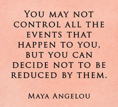 Discover and share Quotes About Strength Maya Angelou. Explore our collection of motivational and famous quotes by authors you know and love. Words Quotes, Me Quotes, Motivational Quotes, Inspirational Quotes, Qoutes, Daily Quotes, Humor Quotes, Uplifting Quotes, Youth Quotes