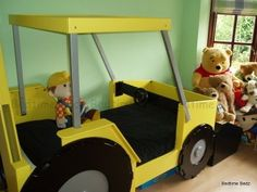 childrens beds - Google Search