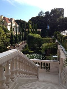 metropole monte-carlo | HOTEL METROPOLE MONTE CARLO