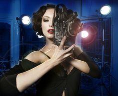 Fashion Portfolio | Nikos P. Gogas, Photographer