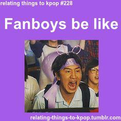 Oh my gosh gwang soo ㅋㅋㅋ