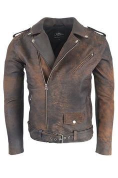 Types Of Jackets, Cool Jackets, Men's Jackets, Casual Jackets, Men's Leather Jacket, Leather Men, Leather Jackets, Men's Wardrobe, Style Vintage