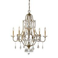 South Shore Decorating: Discount Crystal Chandeliers - Crystals Chandelier, Crystal Chandeliers, Crystal Chandelier Lights, Crystal Chandelier Lighting | Arcadian Home