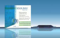 czysty ekstrakt  z alg http://goodstore.waw.pl/opis/3974800/soleil-bleu-plynna-spirulina-w-ampulkach-fikocyjanina.html