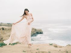 CarmenSantorelli_BalletShoot_4