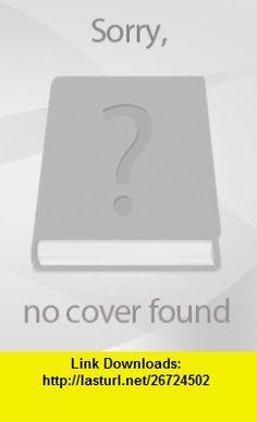 THE MINERVA STONE (9780340129449) Anne Maybury , ISBN-10: 0340129441  , ISBN-13: 978-0340129449 ,  , tutorials , pdf , ebook , torrent , downloads , rapidshare , filesonic , hotfile , megaupload , fileserve