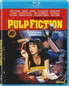 Pulp Fiction [Blu-ray] Blu-ray ~ John Travolta, http://www.amazon.com/dp/B001AQT0Z4/ref=cm_sw_r_pi_dp_wj3Grb029VR4T