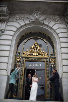 san-francisco-city-hall-wedding-1125