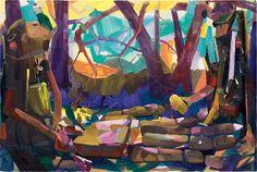Dana Schutz, 'Hand,' 2004, Phillips: 20th Century and Contemporary Art Day Sale