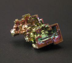 Bismuth 2 by louiscypher.deviantart.com on @deviantART
