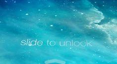 """Tribunal alemão rejeita patente da Apple sobre o """"Deslizar para Desbloquear"""""""
