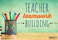 38 Teamwork-Building Questions for Paraprofessionals Instructional Planning, Instructional Strategies, Inclusion Classroom, Special Education Classroom, Early Intervention Program, Teaching Philosophy, Classroom Expectations, Inclusive Education, Your Strengths And Weaknesses