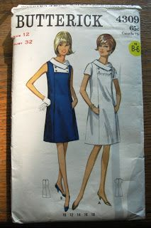 Sewing on Pins: Vintage Pattern Giveaway! Vintage Dress Patterns, Vintage Dresses, Short Sleeves, Short Sleeve Dresses, Mod Dress, One Piece Dress, Beautiful Dresses, Vintage Fashion, Pinking Shears