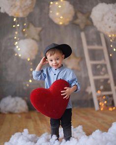 Владивосток! Готовимся к 14 февраля ❤️ уже в воскресение, фотографируемся с сердечком в облачках. Стоимость участия 2000. Запись по тел.:8-924-330-10-67
