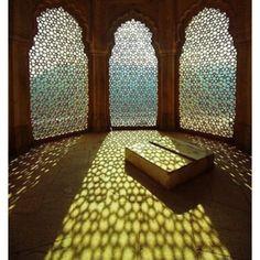 The sun room of my dreams!