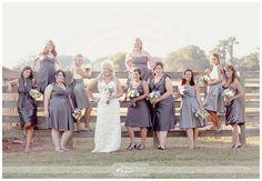 decoração de jardim para casamentos - O casamento ao ar livre também pode ser temático.