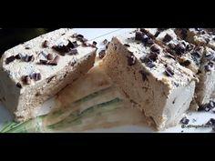 Keto Regime, Sans Gluten, Low Carb, Desserts, Blog, Chocolates, Cooking Recipes, Food, Tailgate Desserts