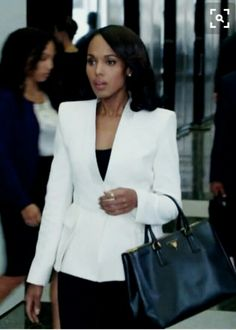 4ca6144a1e79 12 Best Olivia Pope images