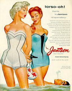jantzen-i love you.