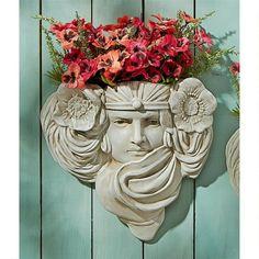Wall Sculptures, Sculpture Art, Art Nouveau, Art Deco, Animal Statues, Antique Engagement Rings, Wall Pockets, Box Art, Antique Jewelry
