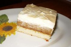 Kanadský jablkový koláč Christmas 2017, Vanilla Cake, Cheesecake, Desserts, 3, Food, Vanilla Sponge Cake, Meal, Cheesecakes