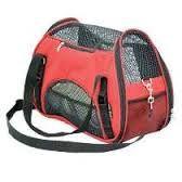 Resultado de imagen para bolsas para pet em tecido