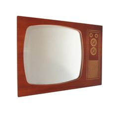 70s Celebrity Mirror, 129€, now featured on Fab.