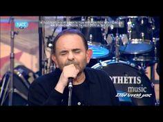 TO ΠΑΛΙΟ ΜΟΥ ΠΑΛΤΟ-Σάκης Μπουλάς - YouTube