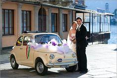 500-fiat-matrimonio