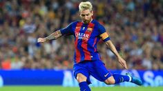 Sigue en #directo el Barcelona-Betis -  ... - http://www.vistoenlosperiodicos.com/sigue-en-directo-el-barcelona-betis/