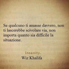 La fuga nn è una soluzione Smart Quotes, Wise Quotes, Words Quotes, Sayings, Love Is A Temple, Italian Quotes, Love Life Quotes, More Words, Powerful Words