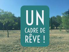 La résidence La Chapelle, sera dans un véritable écrin de #verdure à #Marseille. Un cadre agréable pour une vie agréable. Découvrez nos #appartement neufs... #Immobilier