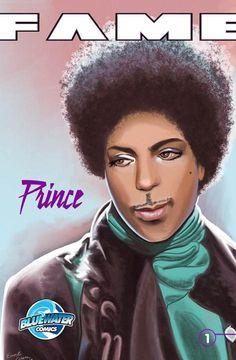 prince-comic2.jpg (471×720)