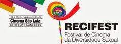 Recifest - Festival de Cinema de Recife