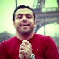 ساكنة قلبي - عبدالقادر قوزع - موسيقى by qawza on SoundCloud