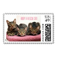 Three Amigo's Postage. This great stamp design is available for customization or ready to buy as is. Of course, it can be sent through standard U.S. Mail. Just click the image to make your own!