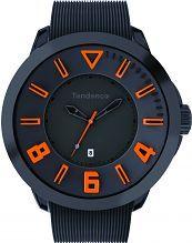 Unisex Tendence Gulliver Sport Watch TT530003